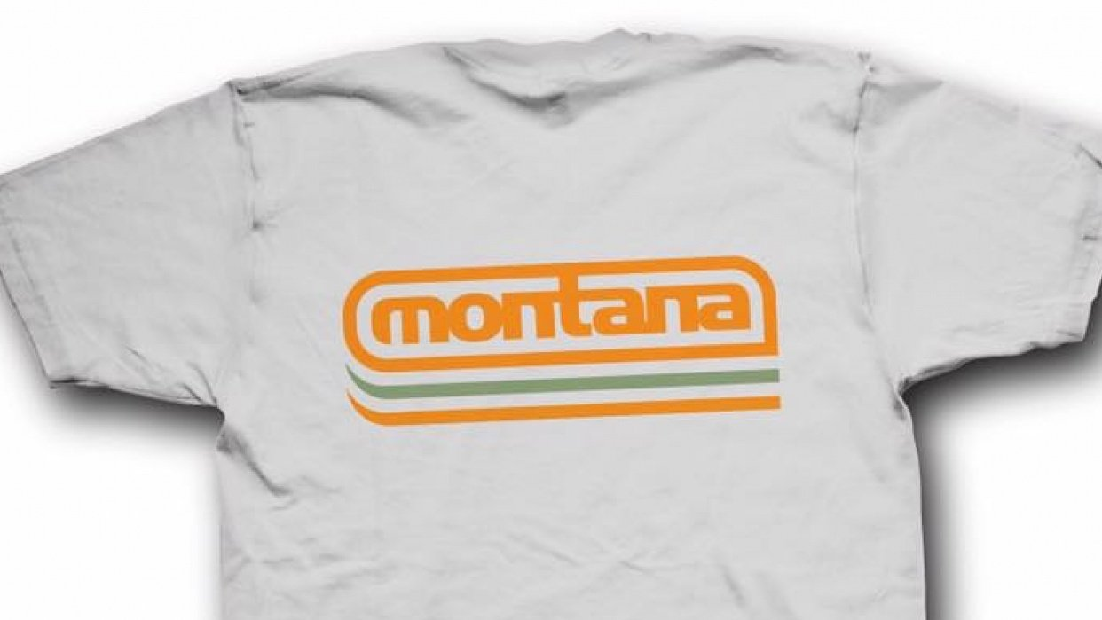 Montana - student project