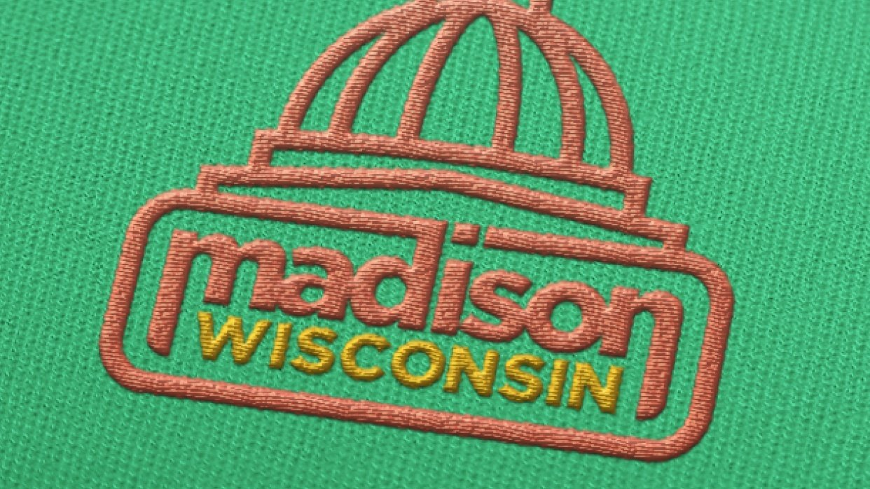 Madison, WI - student project