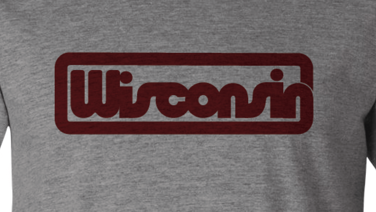 Wisconsin - student project