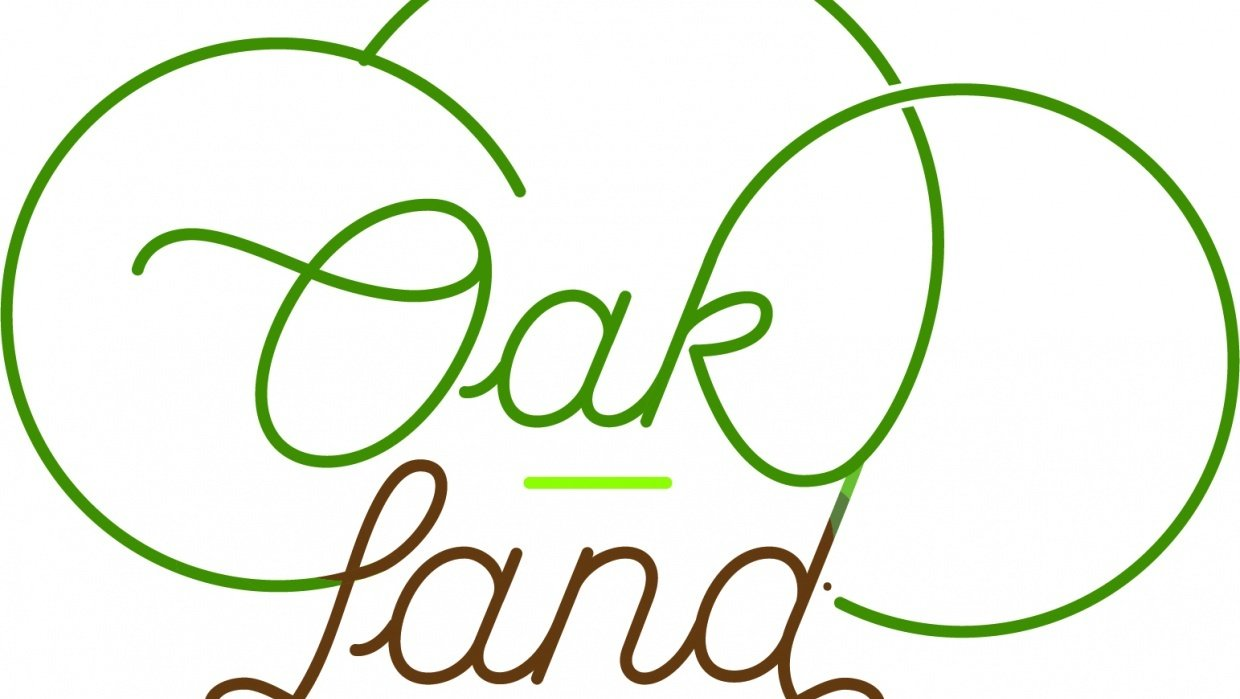 ¡Oakland! - student project