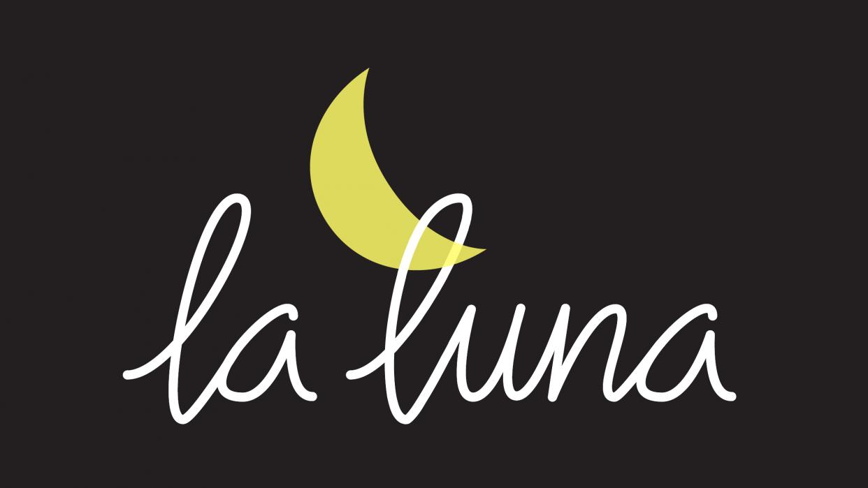 La Luna - student project