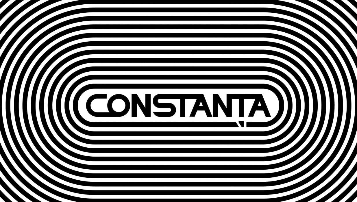 Constanta - student project