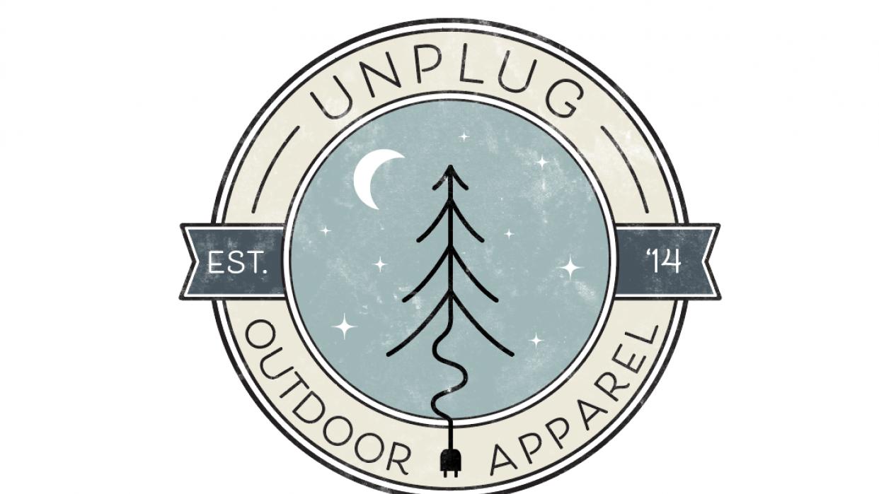 Unplug - student project