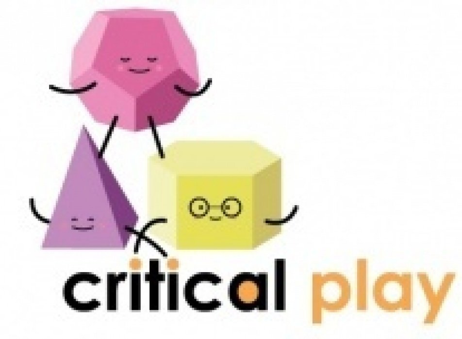 Critical Play - student project