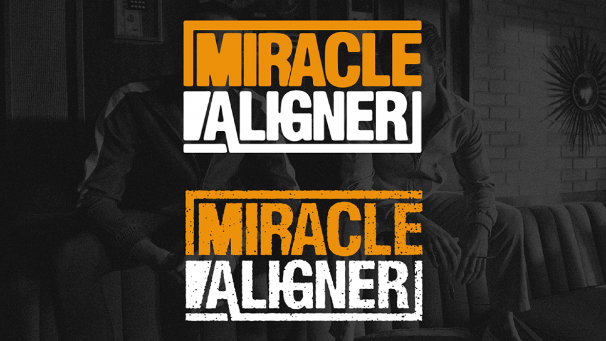 Miracle Aligner - student project