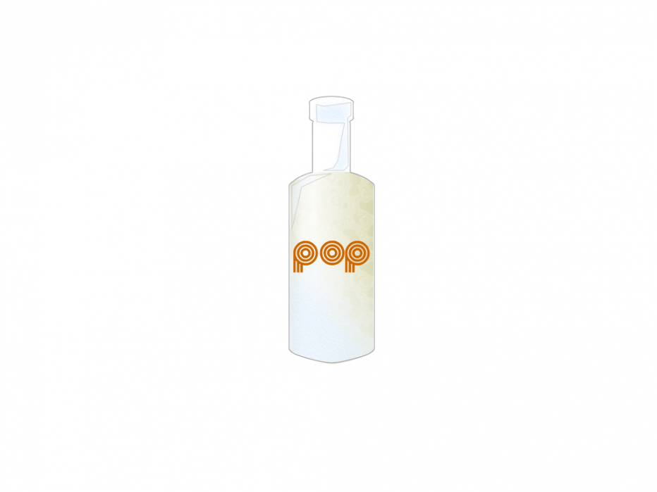 Pop... - student project