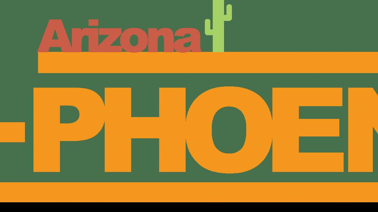 Phoenix Arizona - student project