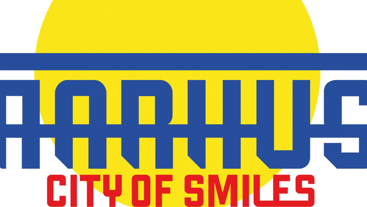 Aarhus City - student project