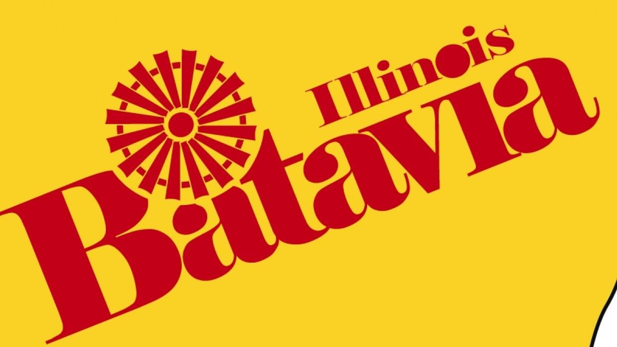 Batavia, Illinois! - student project