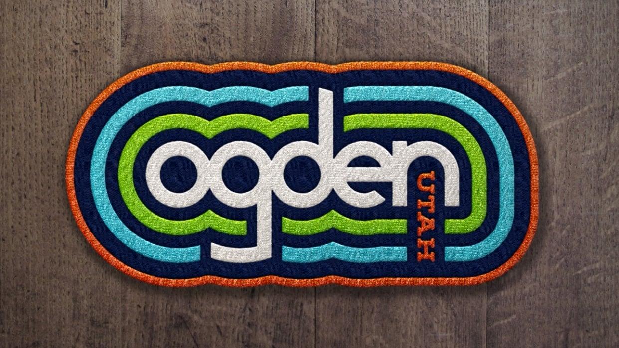 Ogden, Utah – Project 100 - student project