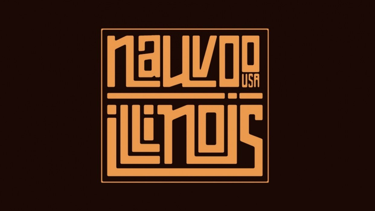 A Tribute to Nauvoo, Illinois - student project