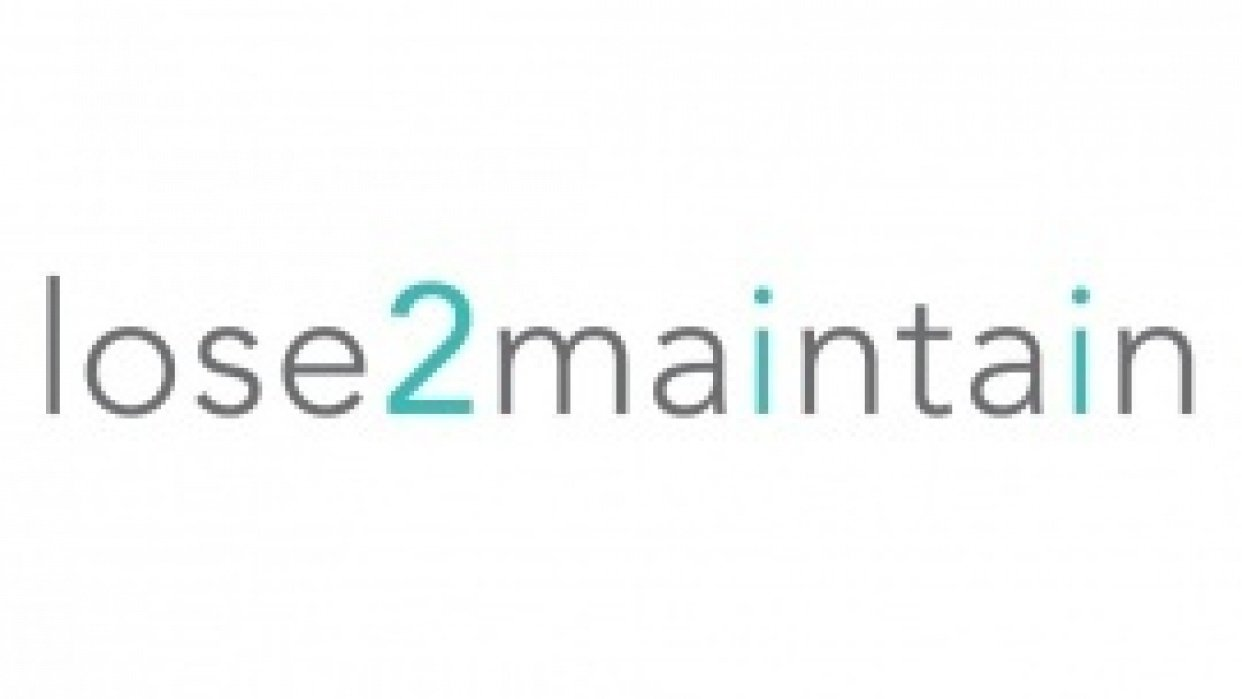 Lose2Maintain: Keeping Weight Off - student project
