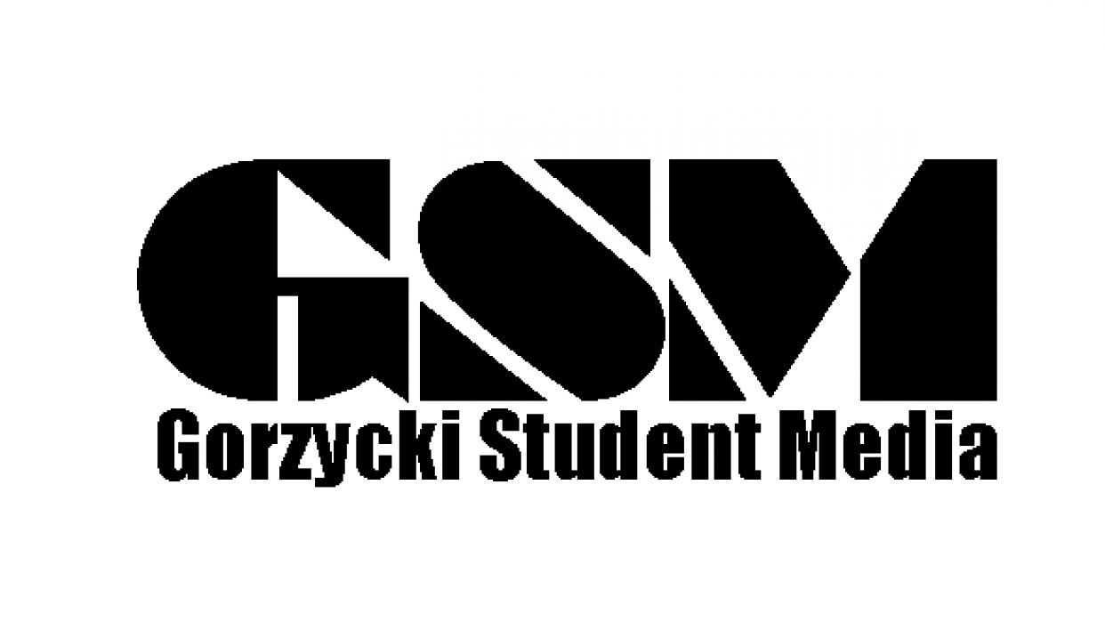 Gorzycki Student Media - student project