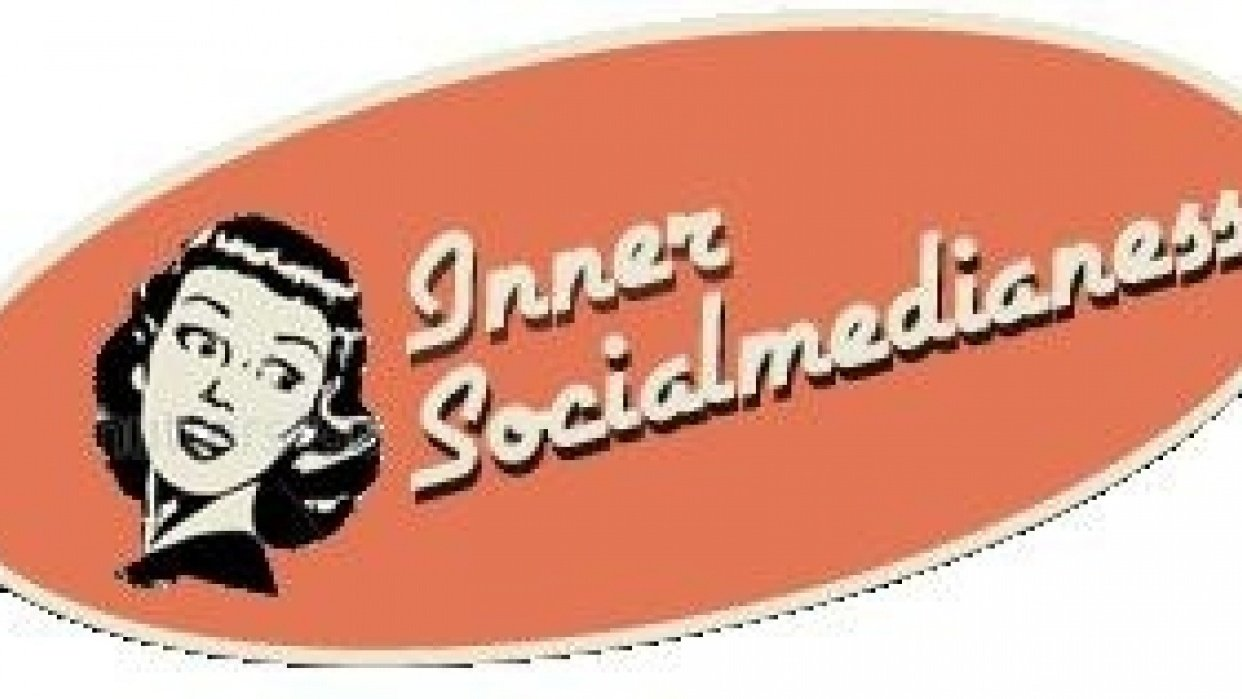 innersocialmedianess.com - student project