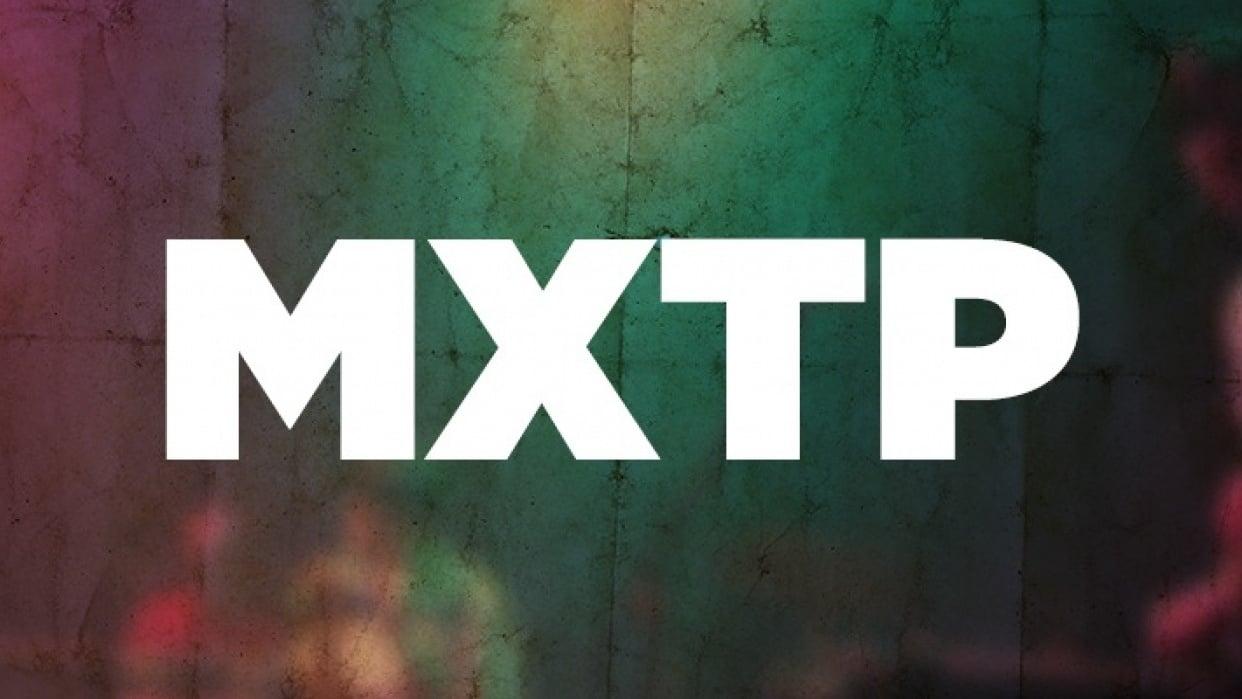 MXTP - student project