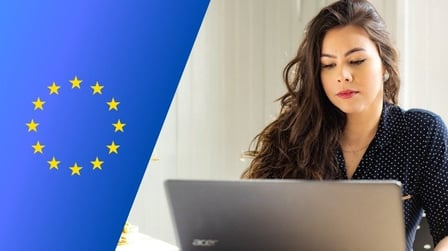 How to register a European trademark: A Complete Guide Coupon