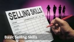 Learn Ethical Selling, Persuasion and Influence Skills & Become More Effective in Your Work