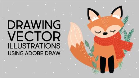 Online Adobe Draw Classes Start Learning For Free Skillshare