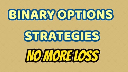Binary options free training where can you bet on sports in california