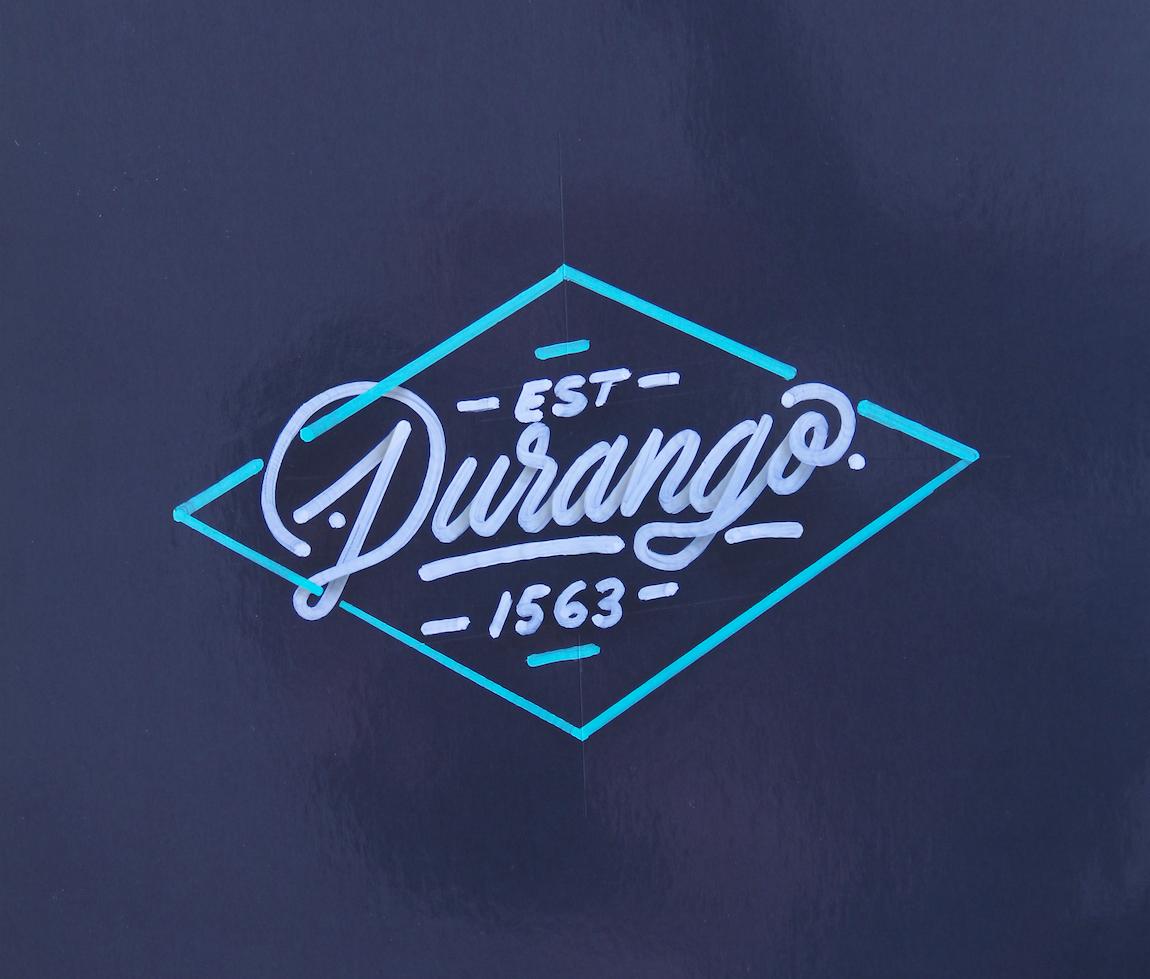 Durango-final.jpeg