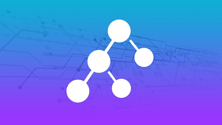 Data Structures and Algorithms in Swift (Binary Trees