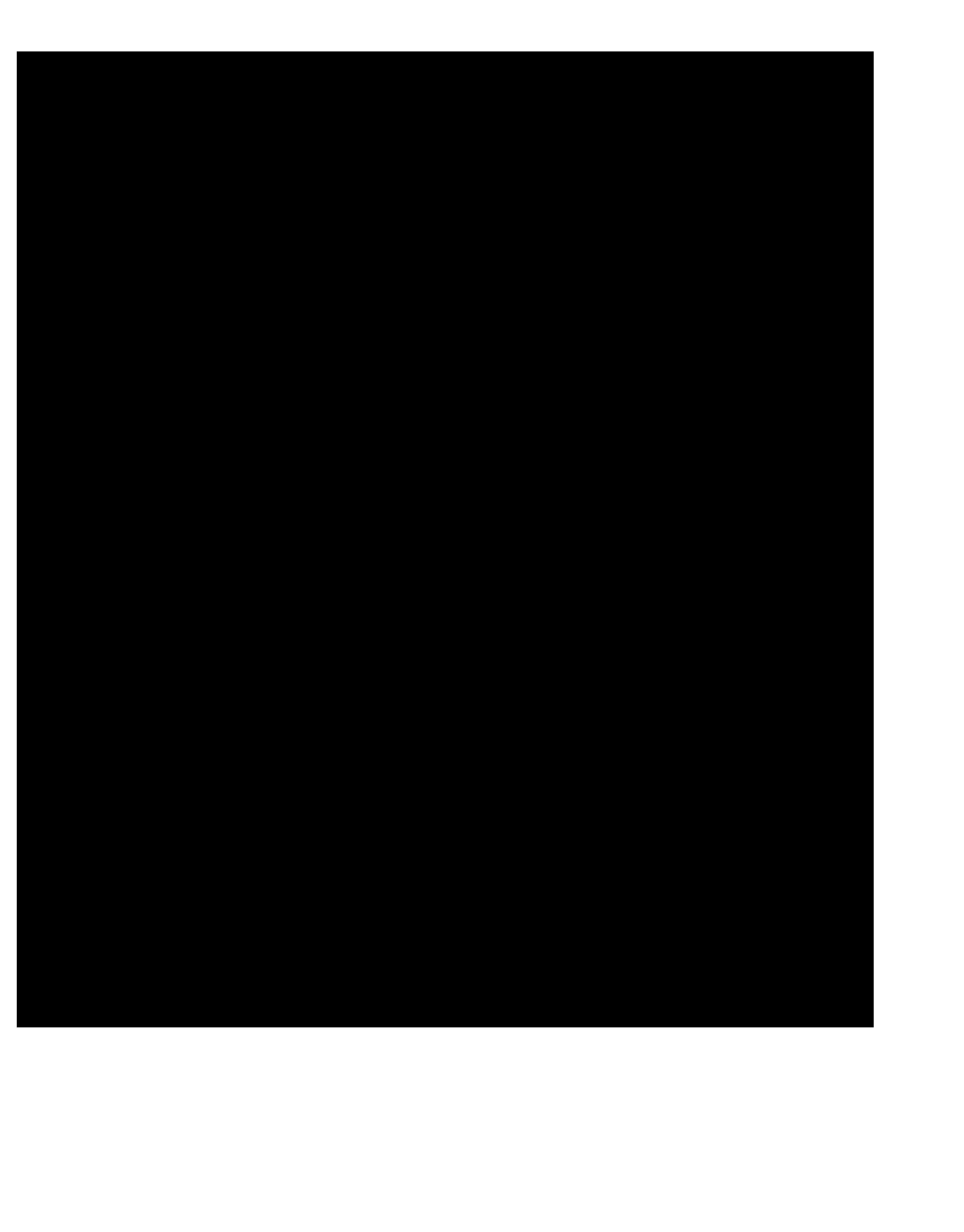 1b9b531e