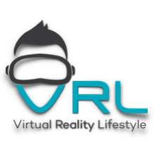 template to create your cardboard vr headset download skillshare