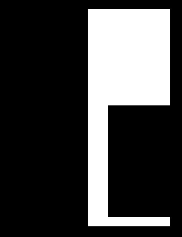 55cf4b79.png