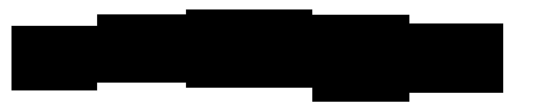 5a4b0d02