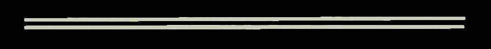 5c97526e