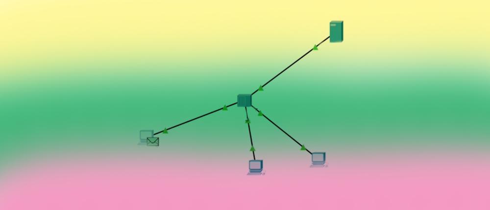 5dcfb63f.jpg