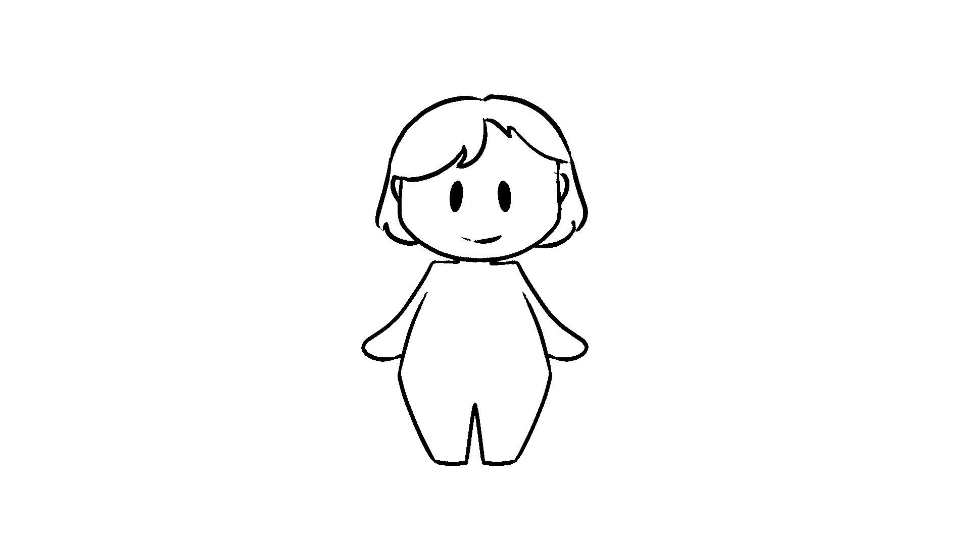 61cf6a22