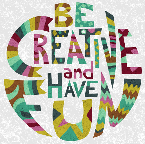 Inkscape for beginners Class 03 | Gaia Marfurt | Skillshare