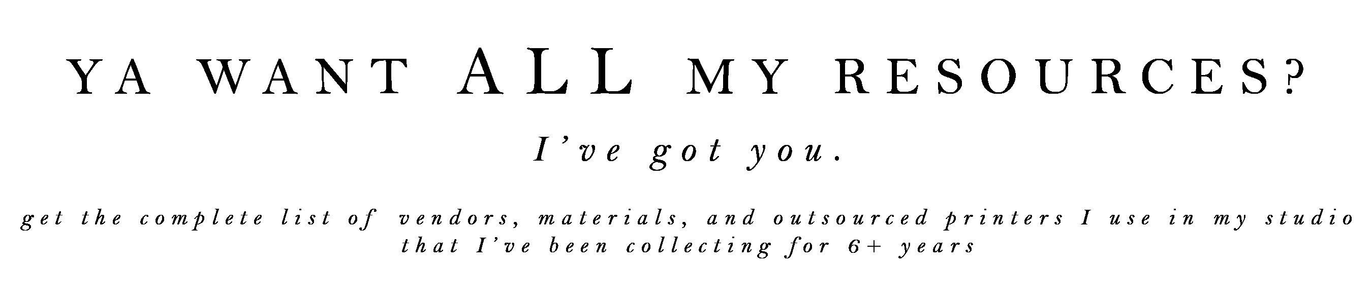 7d8422f0
