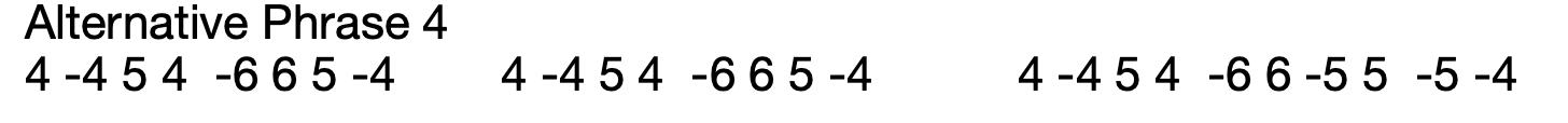 a3992a2c