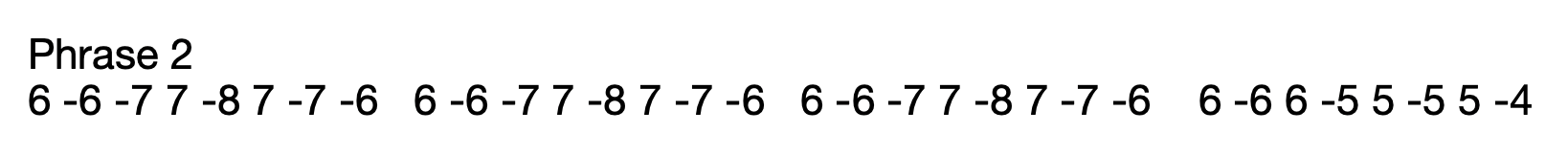 ab6dc2a6