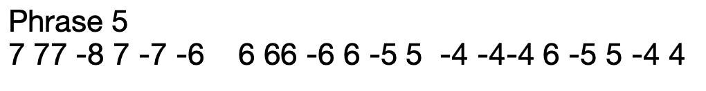 e271b451