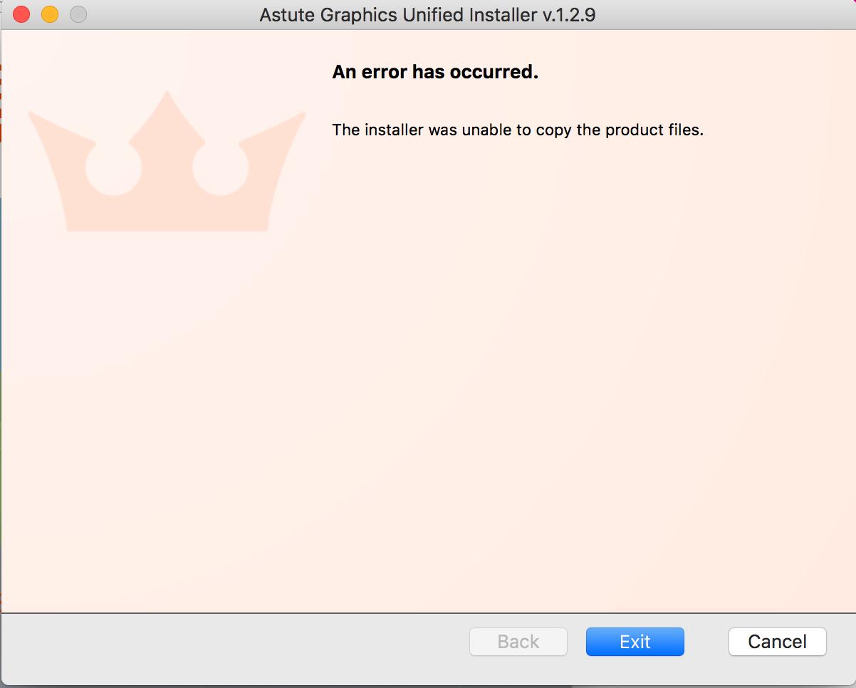 Adobe Illustrator: Tools to Skyrocket your Productivity