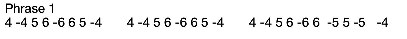 ee904104