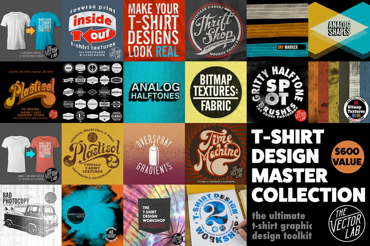 Shirt design cost - If You Were To Purchase Each Of These Items Individually It Would Cost Over 600