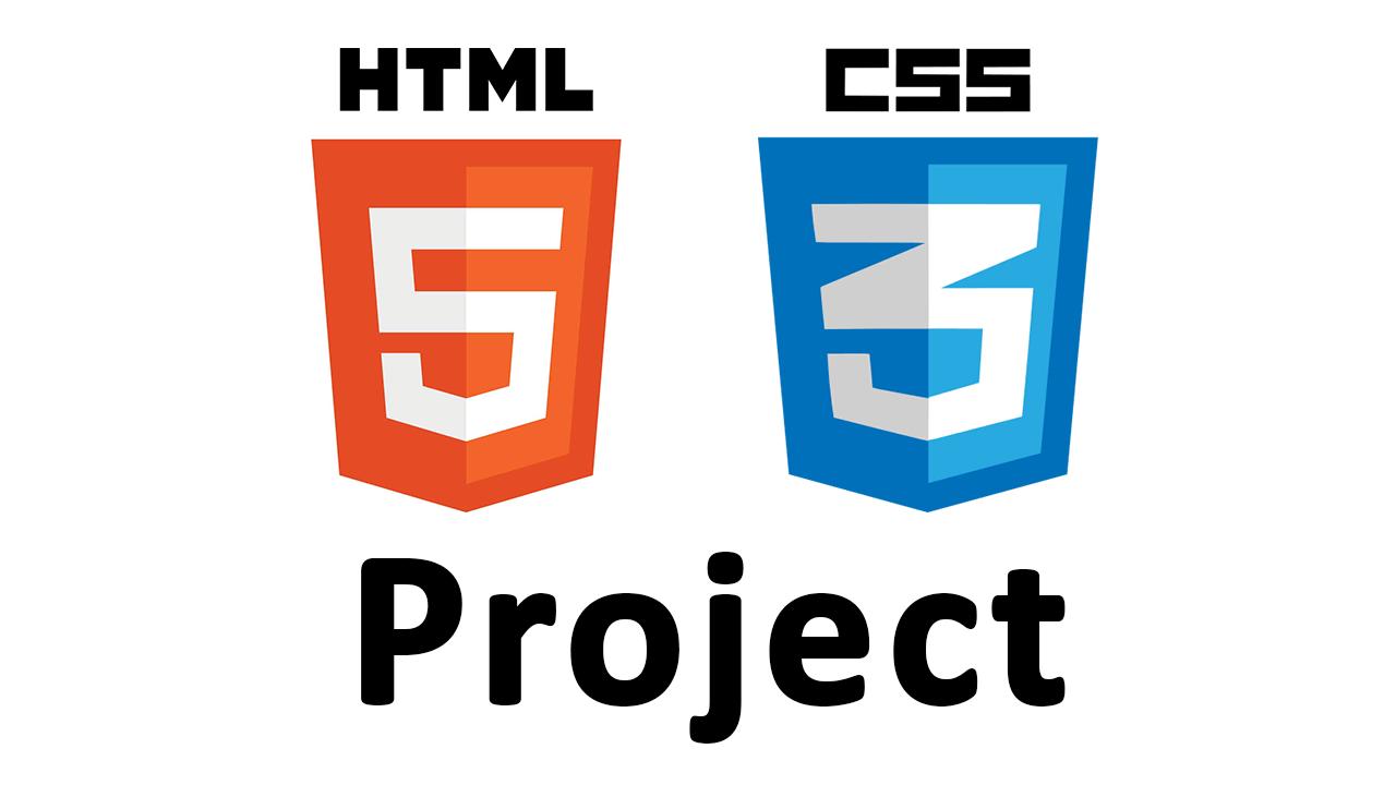 [Intermediate] Web Design Class on Skillshare with Free Access