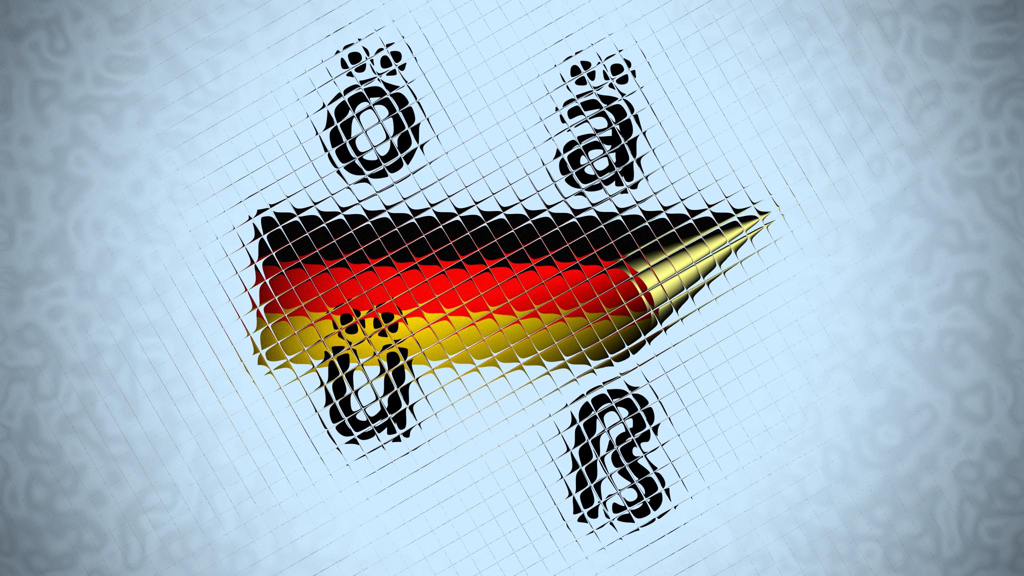 de7cfafb