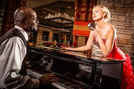 The Blues Piano Crash Course | Kent Smith | Skillshare