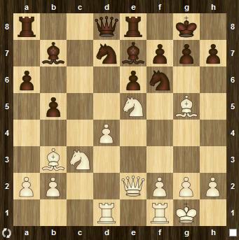 b1d6ffe6