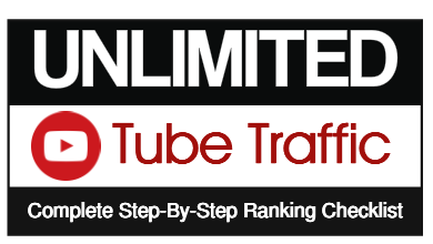 Get Unlimited Traffic From YouTube - No Face Or Voice Required! -Skillshare Free Course With Discount Code