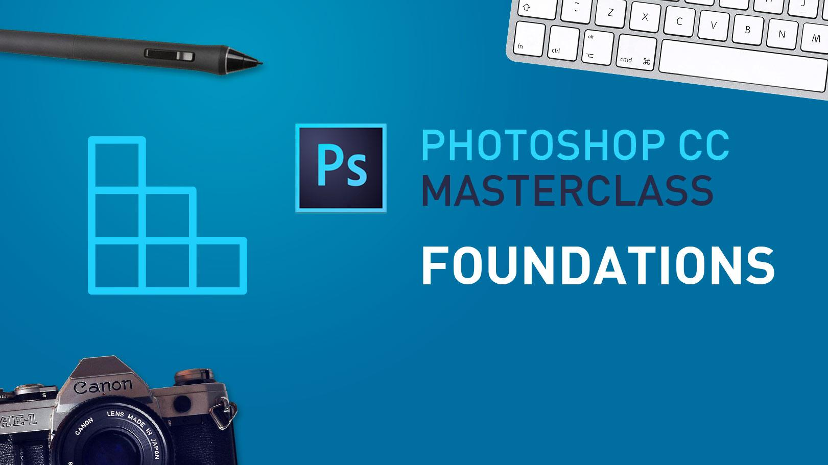 how to buy photoshop cc