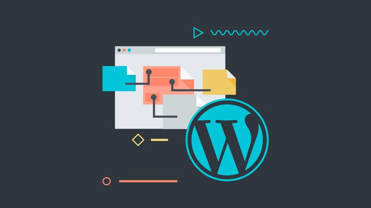 WordPress for Beginners Create a professional website for free