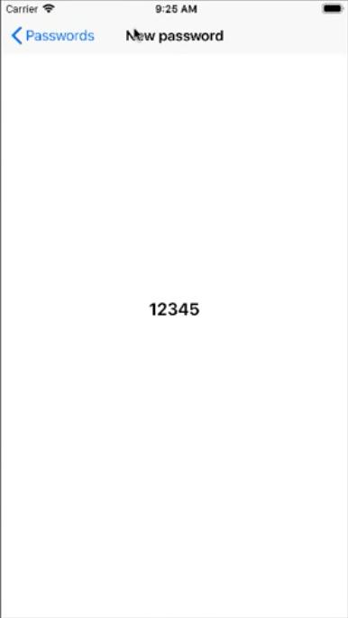 6f092016