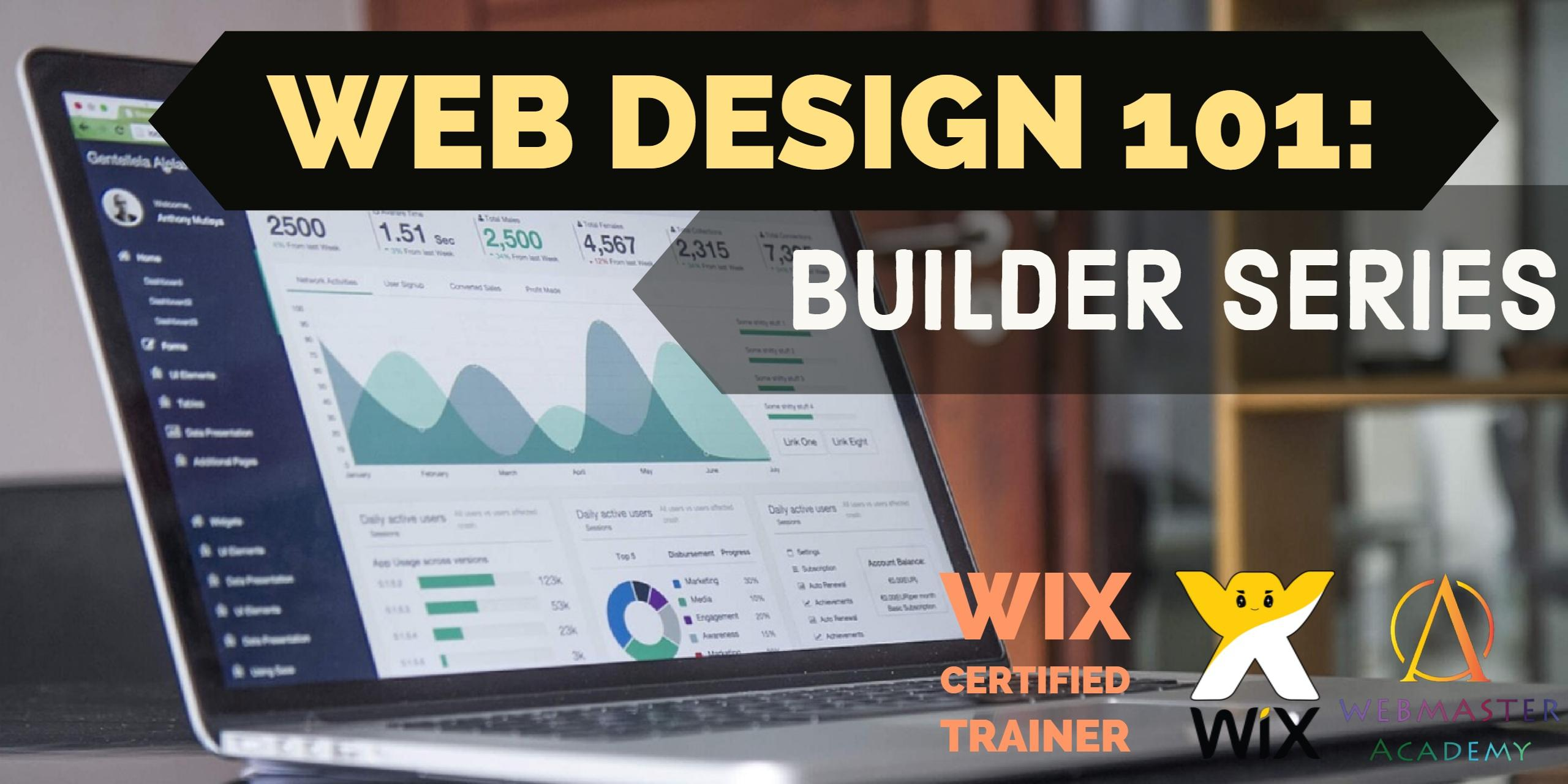 download wix website builder for pc