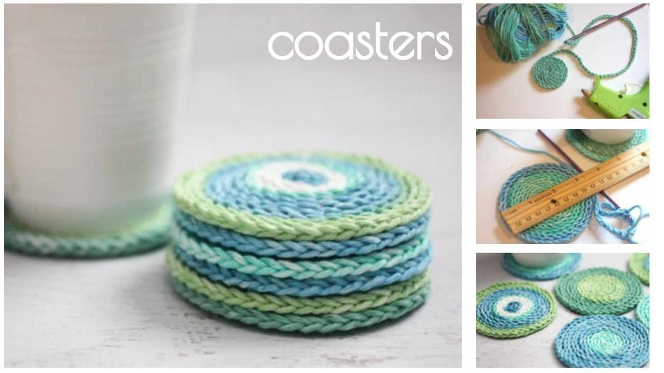 Crochet For Beginners Chain Stitch Design Inspiration Hooks
